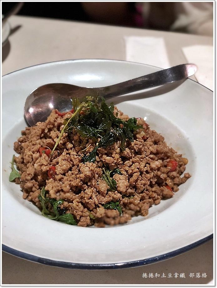 泰式料理WOO 23.JPG