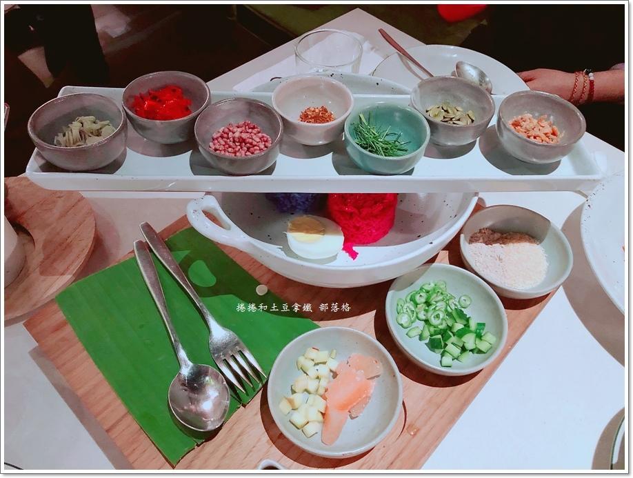 泰式料理WOO 25.JPG