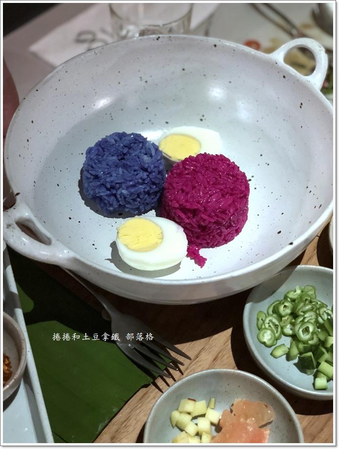 泰式料理WOO 28.JPG