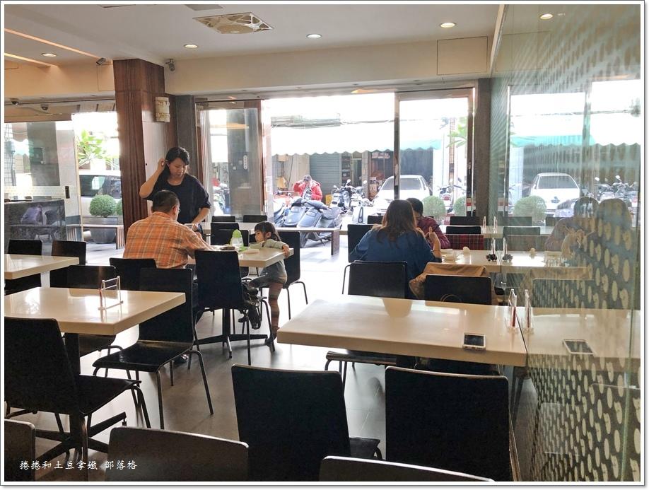 聰明鴨肉店02.JPG