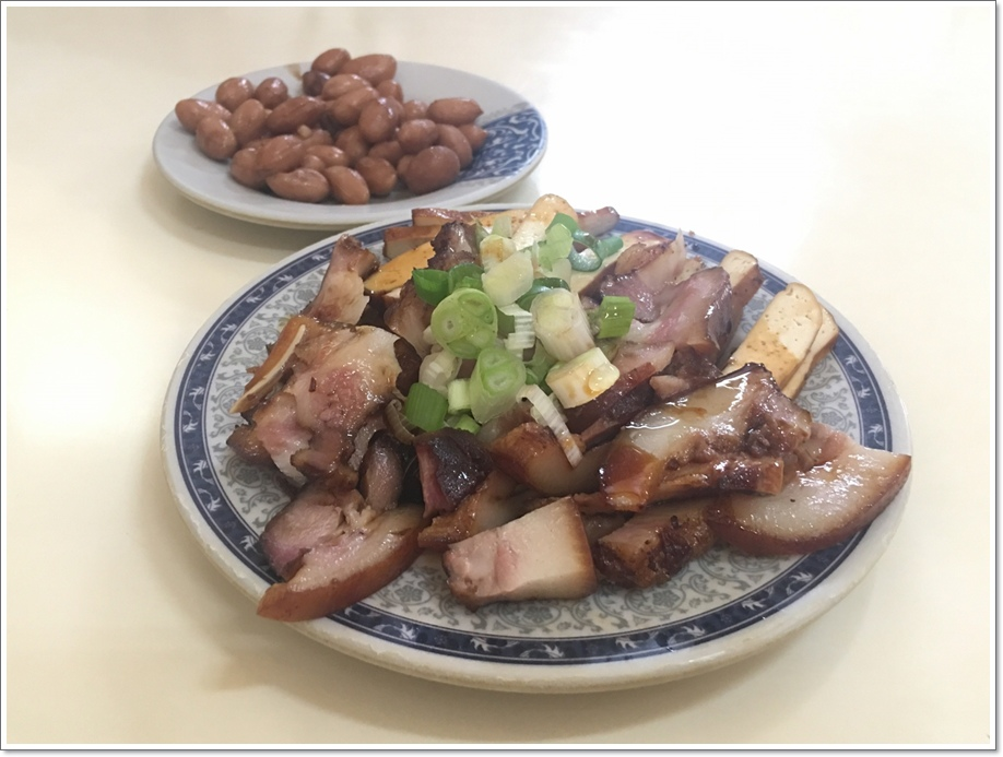 川味牛肉麵07.JPG
