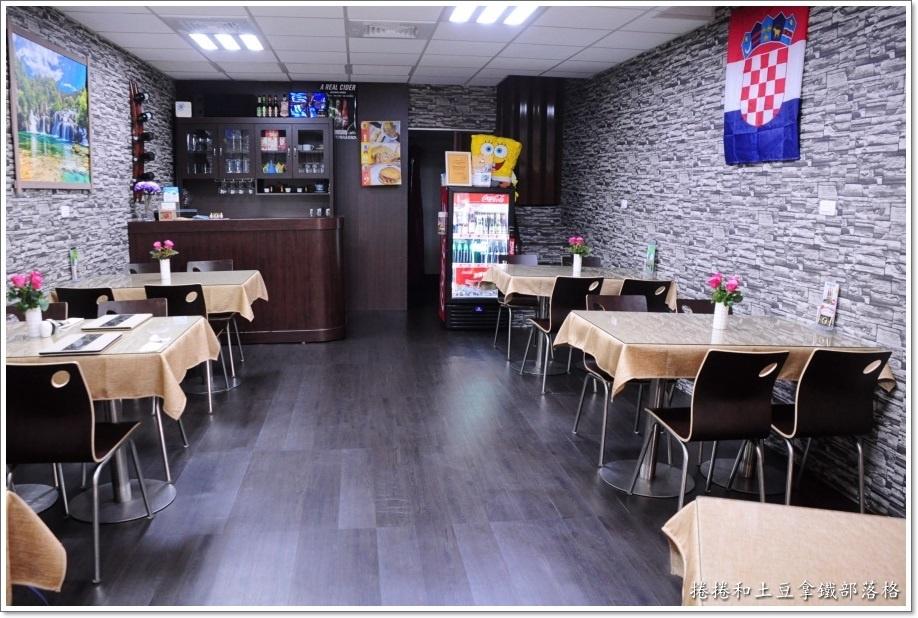 莎曉廚房00013.JPG