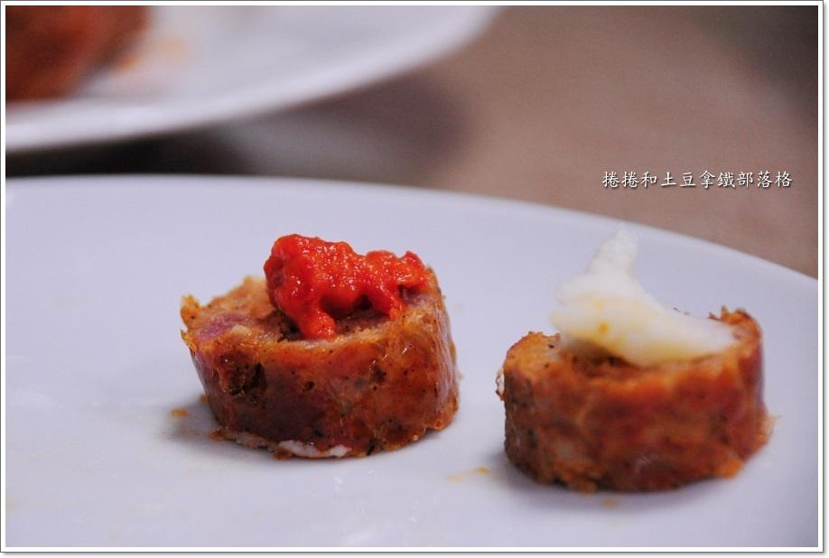 莎曉廚房00025.JPG
