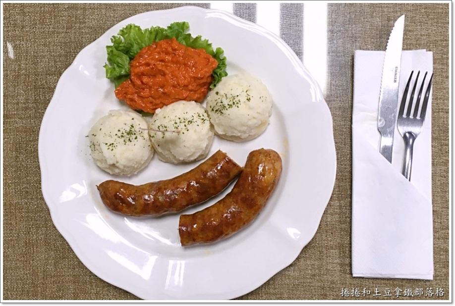 莎曉廚房00032.jpg
