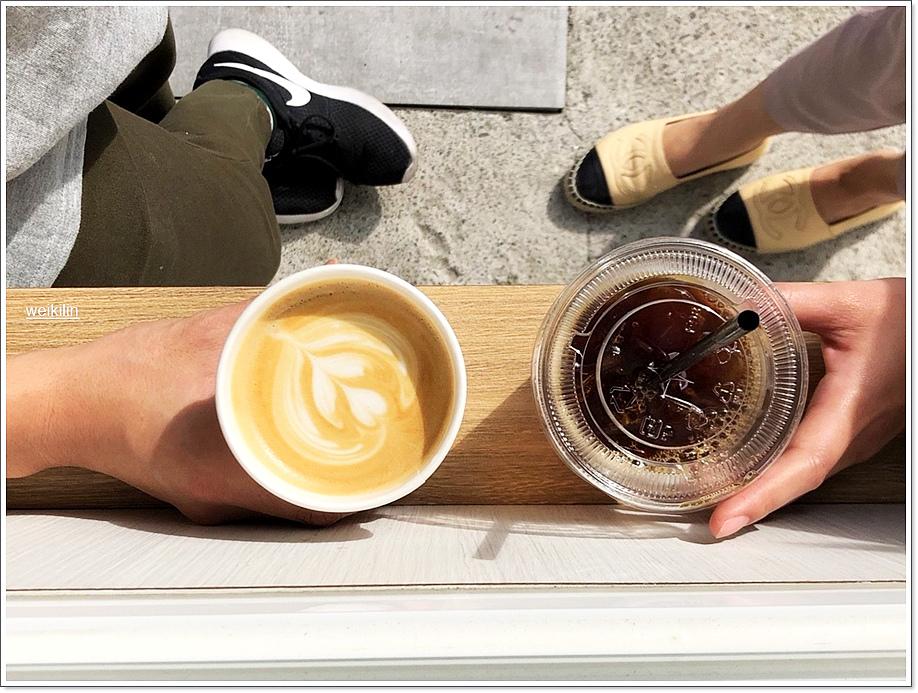 光井咖啡-1
