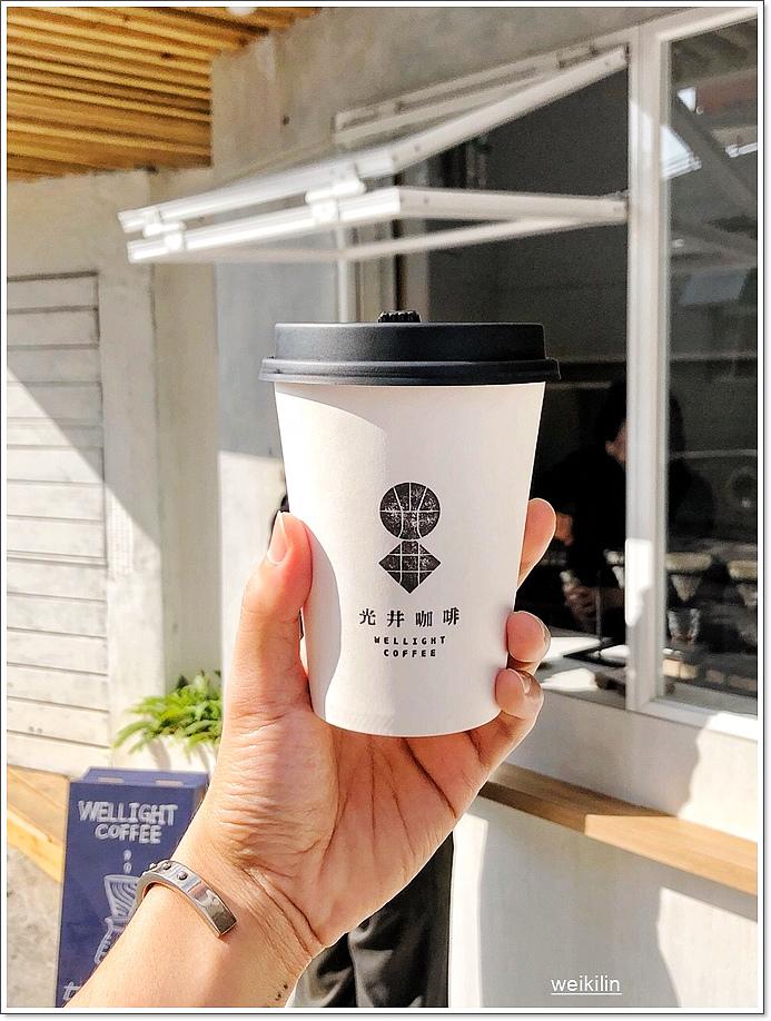 光井咖啡-3