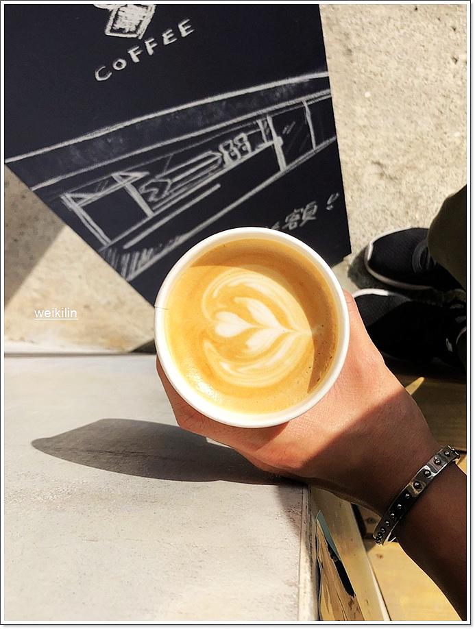 光井咖啡-2