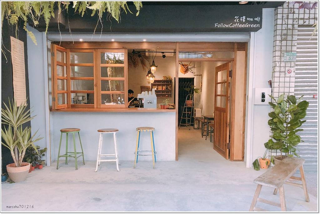 台南花樓二店-2