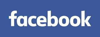 Facebook120.png