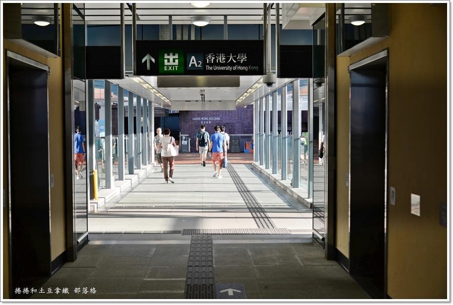 香港大學03.JPG