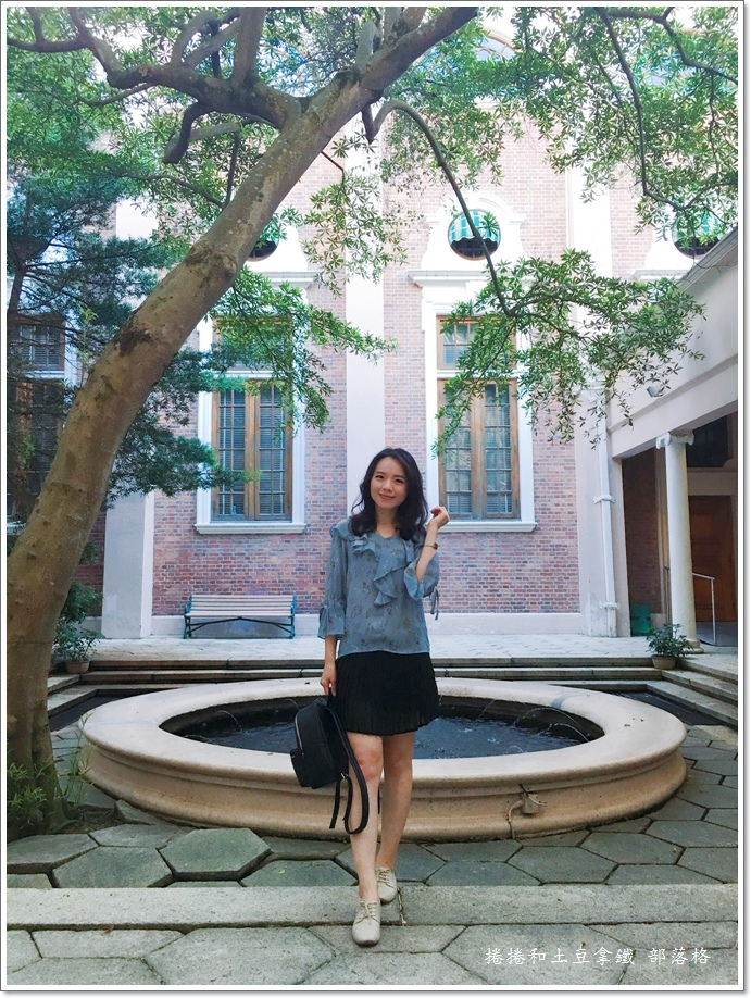 香港大學07.JPG