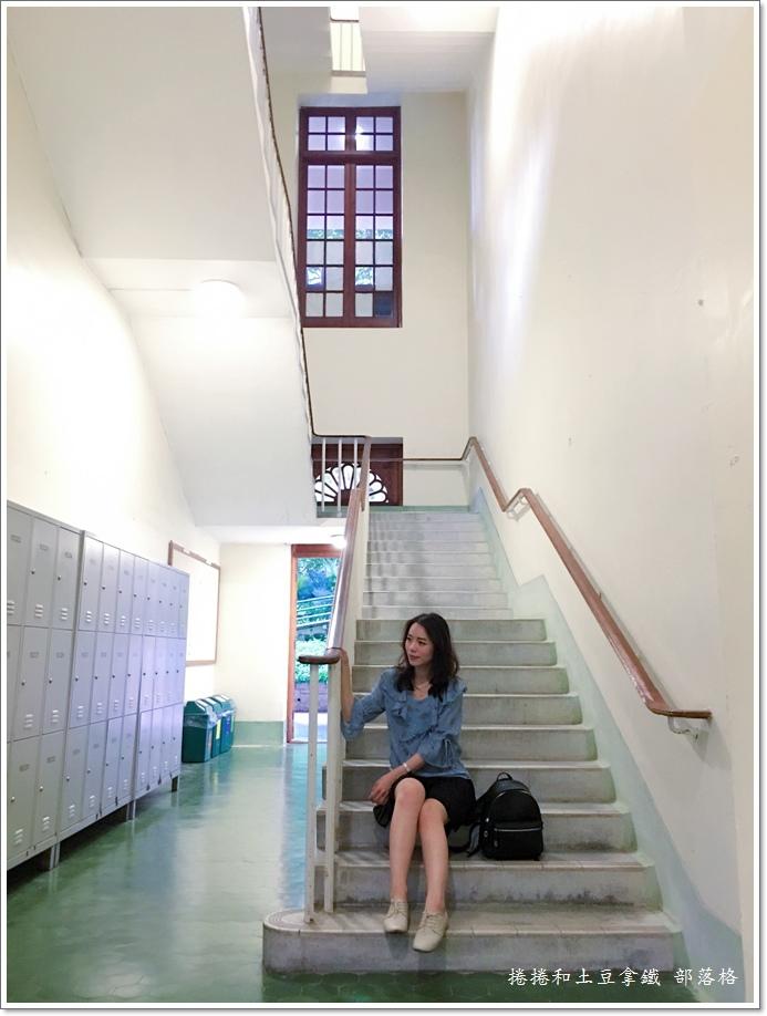 香港大學09.JPG