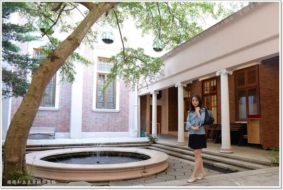 香港大學08.JPG