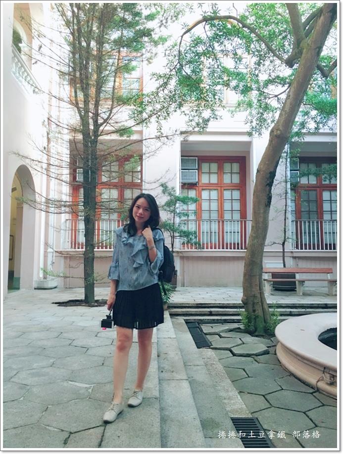 香港大學11.JPG
