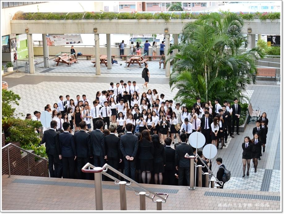 香港大學19.JPG