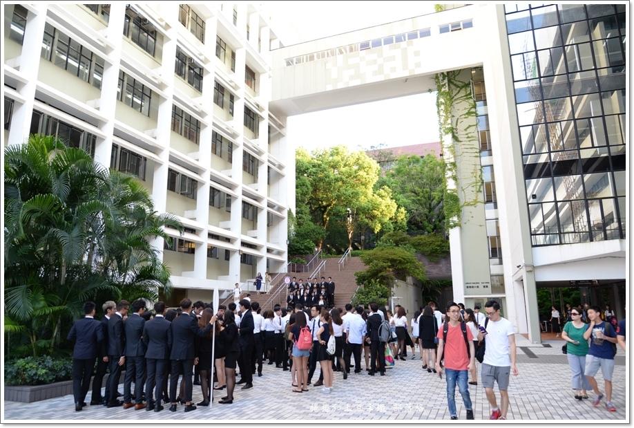 香港大學21.JPG