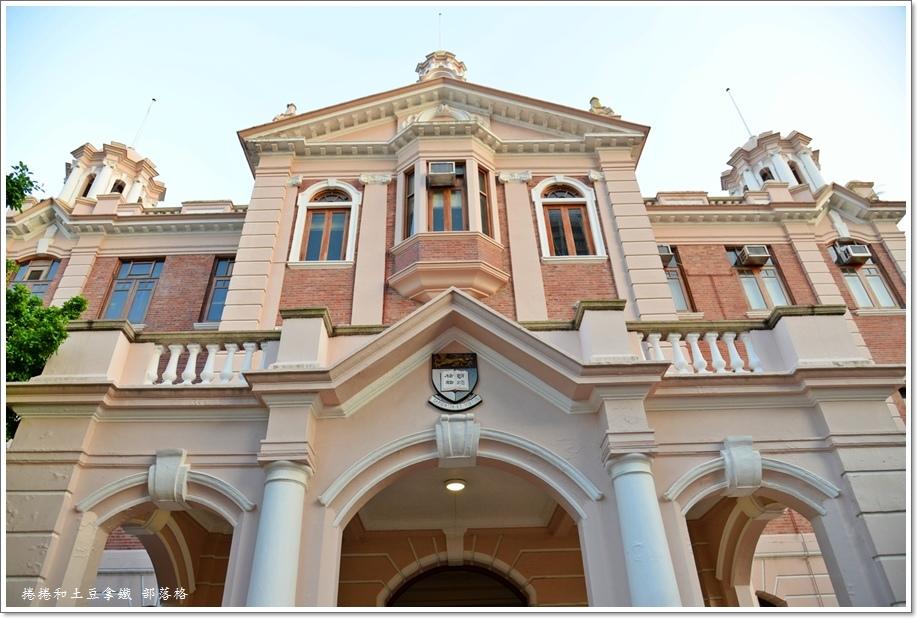 香港大學24.JPG