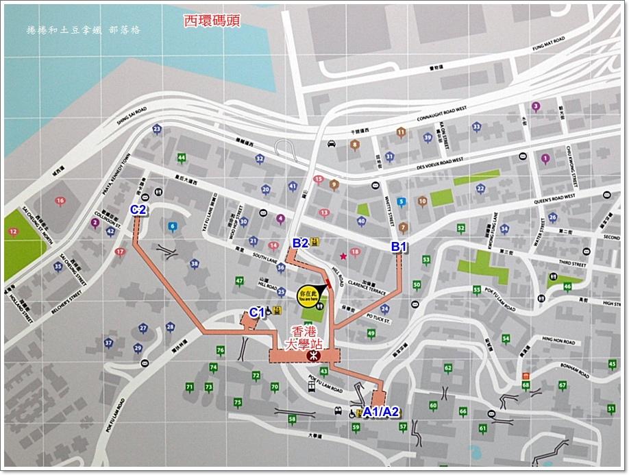香港大學28.JPG
