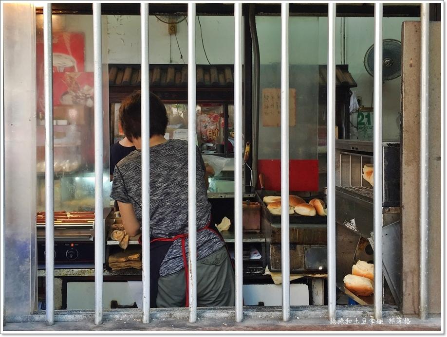 丹麥餅店06.JPG