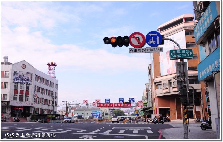 三鳳中街00029.JPG