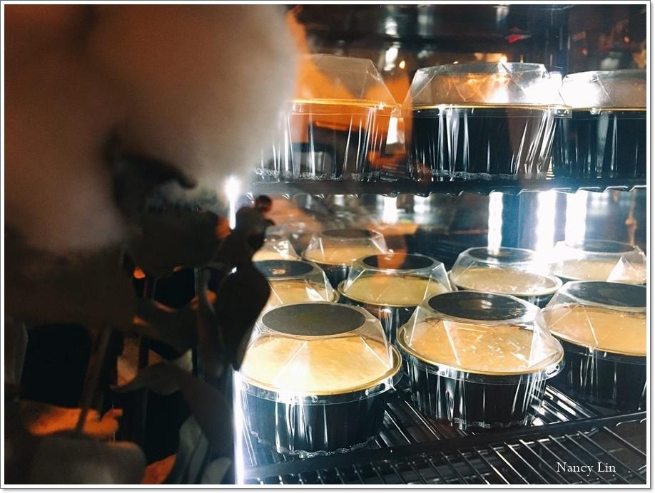 ELYSE烤布蕾 (3)