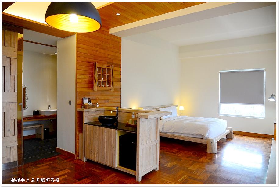 海灣森林房間-2.JPG