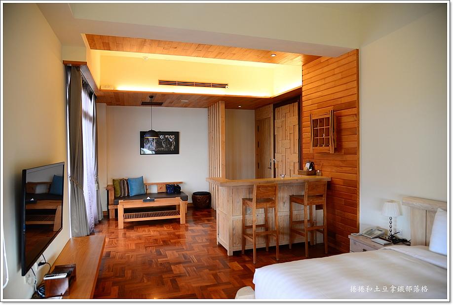 海灣森林房間-3.JPG