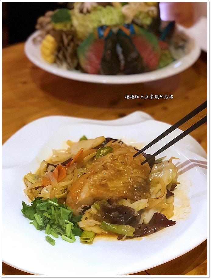 海灣森林餐廳-9