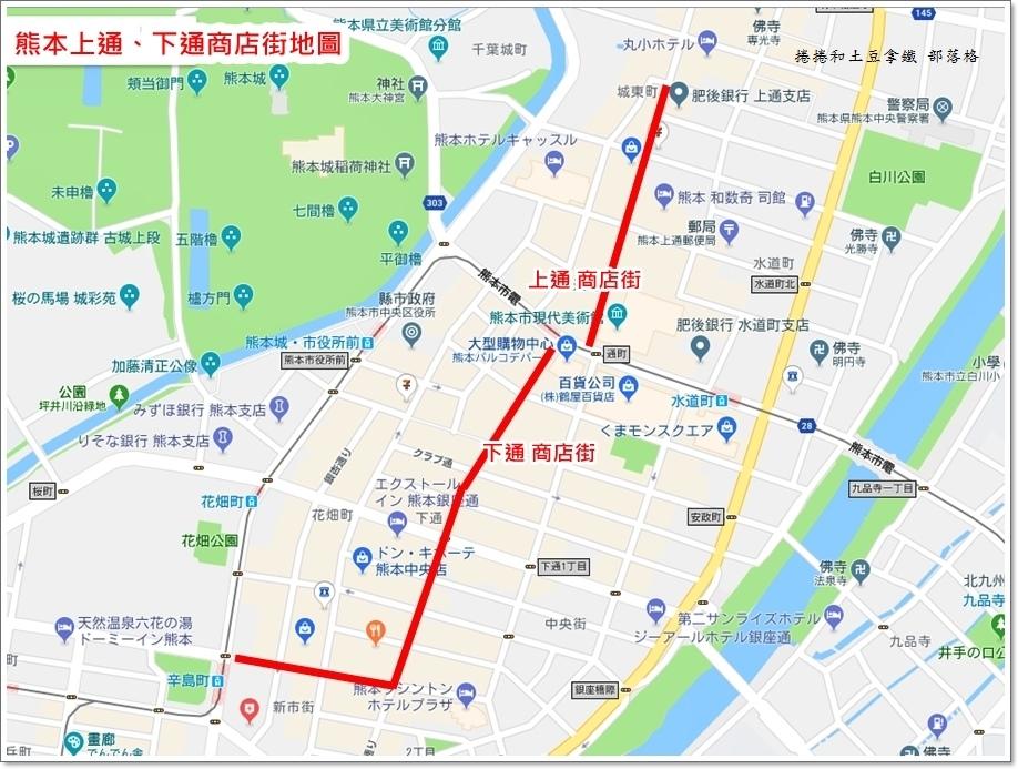 上通下通地圖01.jpg