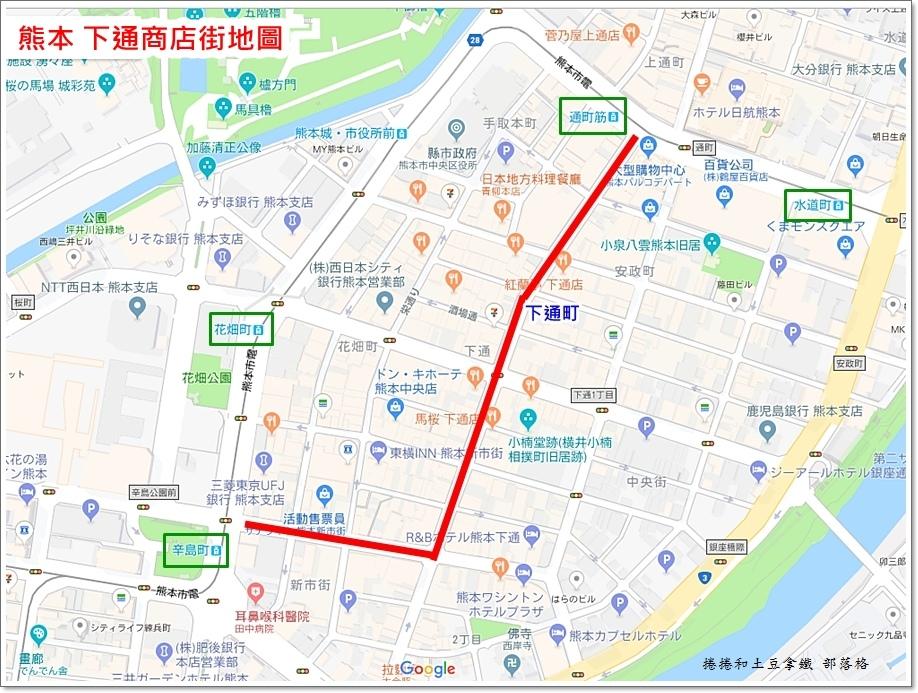 上通下通地圖02.jpg