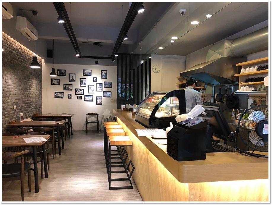 藍幕早午餐 (11).jpg