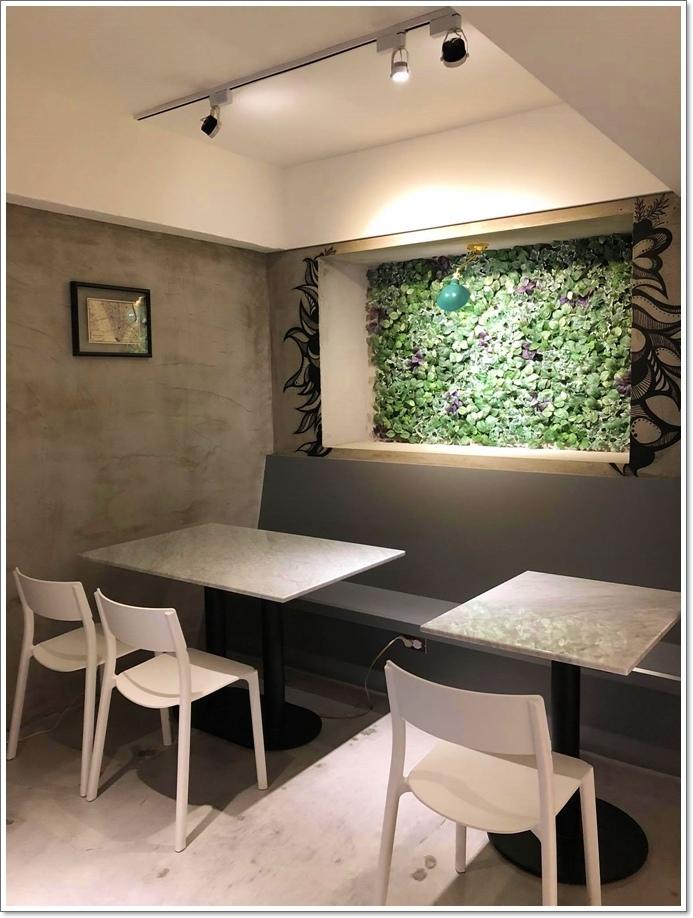 卡司複合式餐廳 高雄文化中心店 (5)