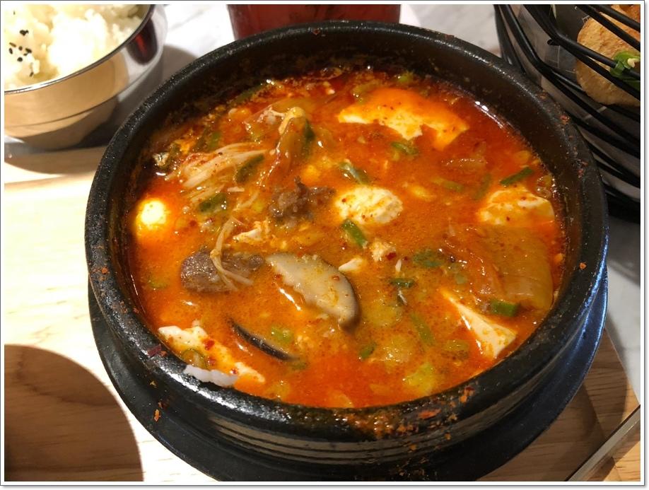 卡司複合式餐廳 高雄文化中心店 (10)