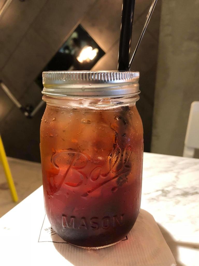 卡司複合式餐廳 高雄文化中心店 (11)