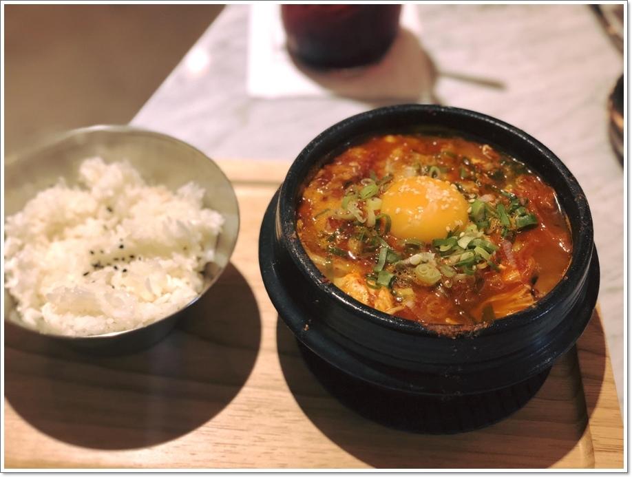 卡司複合式餐廳 高雄文化中心店 (12)
