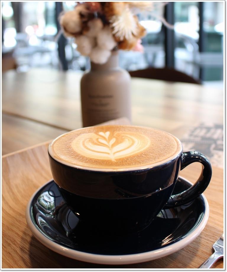 咖啡覺醒 (10)