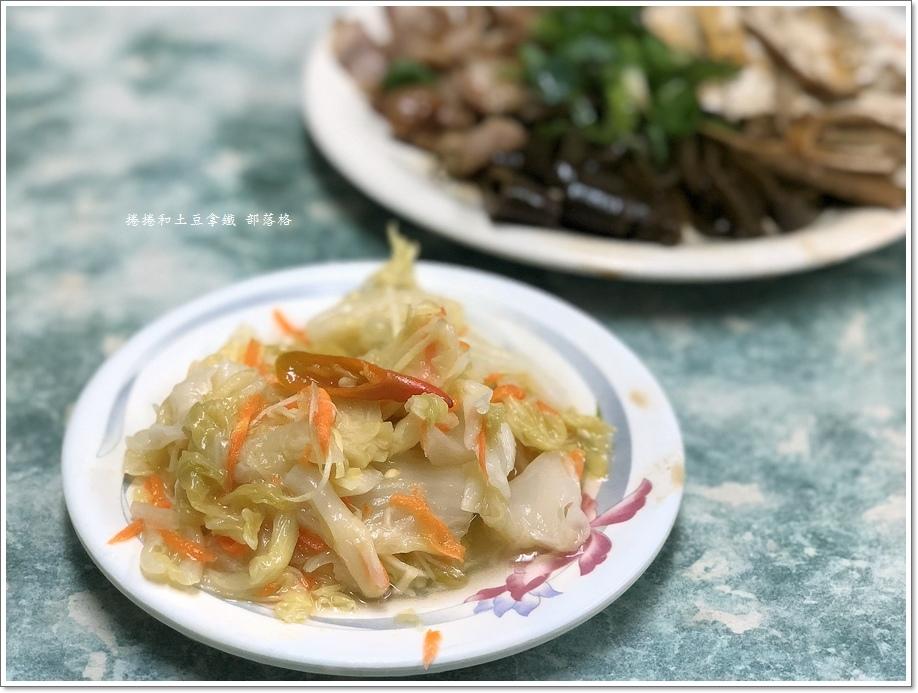 鄧記牛肉麵07.JPG