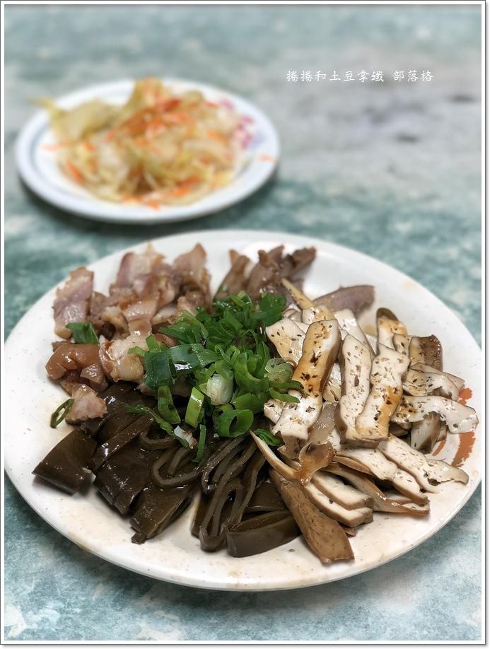 鄧記牛肉麵08.JPG