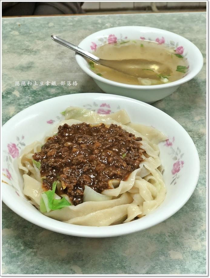 鄧記牛肉麵12.JPG