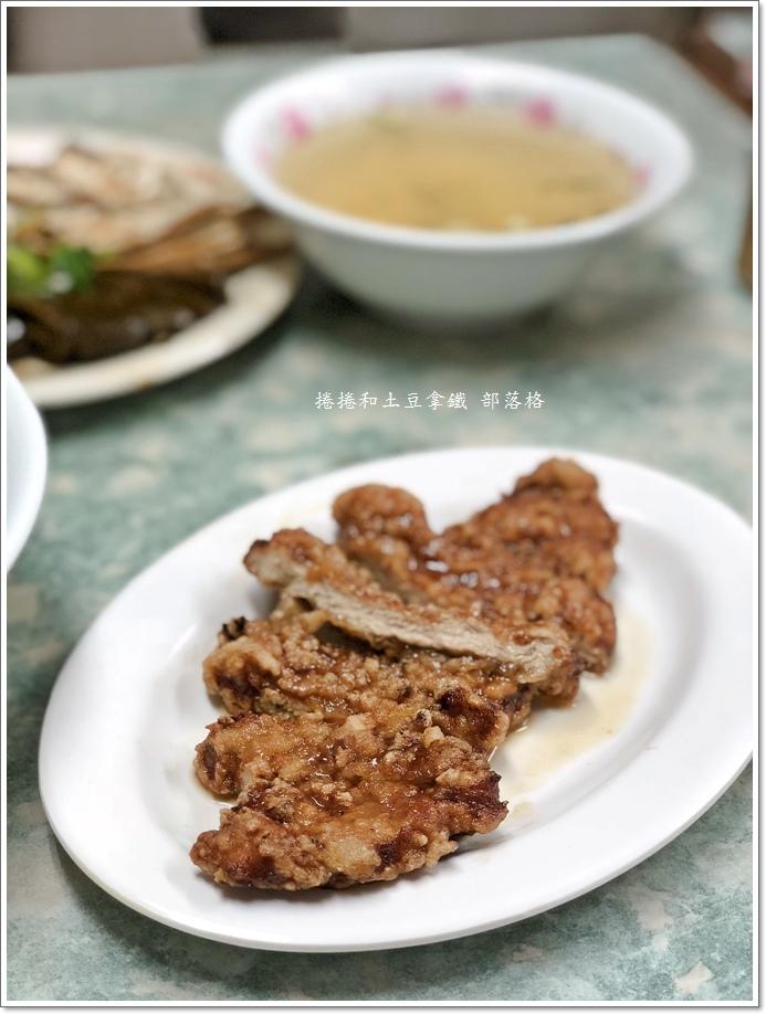 鄧記牛肉麵16.JPG