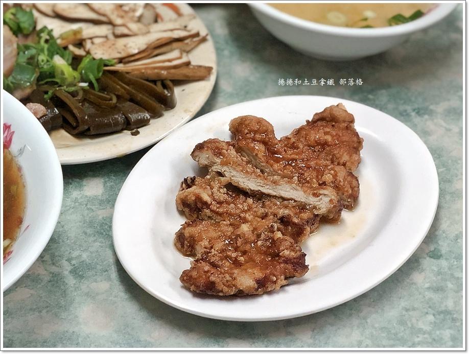 鄧記牛肉麵17.JPG