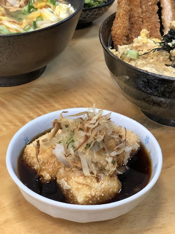 小澤丼-2