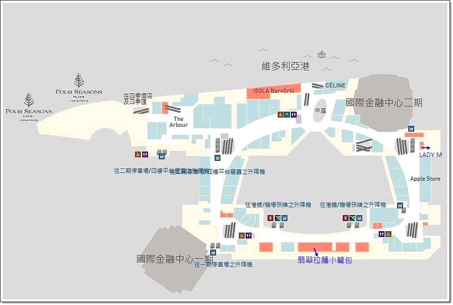 IFC L2平面圖.JPG
