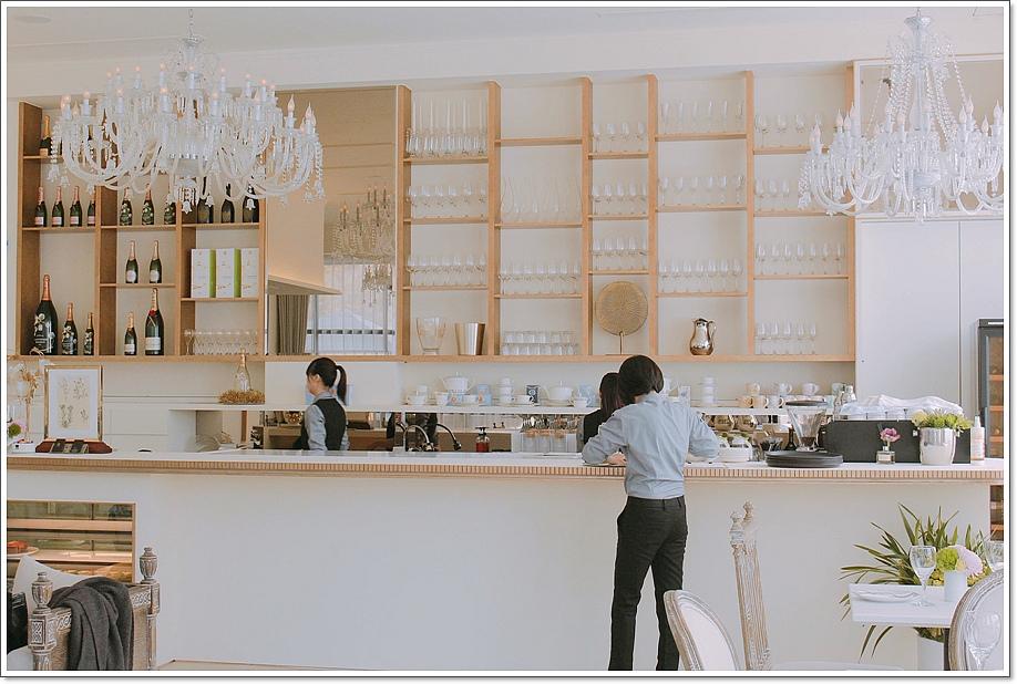 樂愛咖啡-7