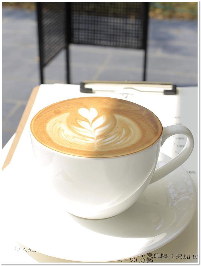 樂愛咖啡-11