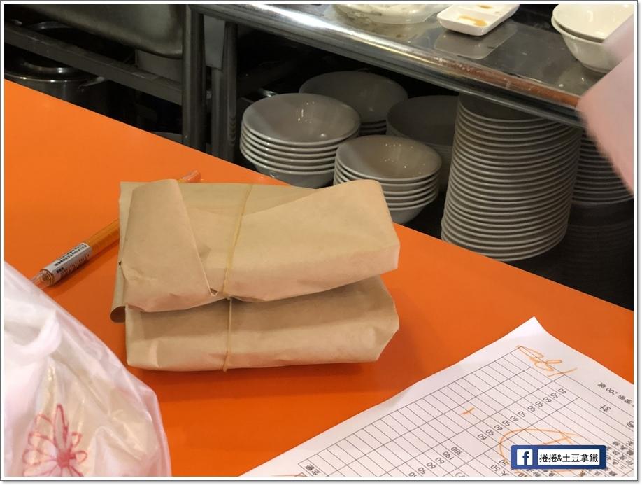 東馬海南雞飯-10