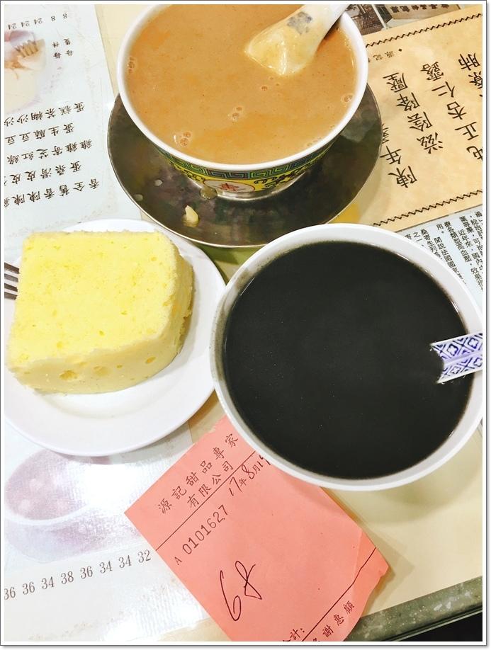 源記甜品專家15.JPG