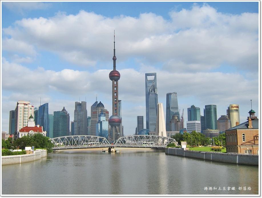 上海外灘04