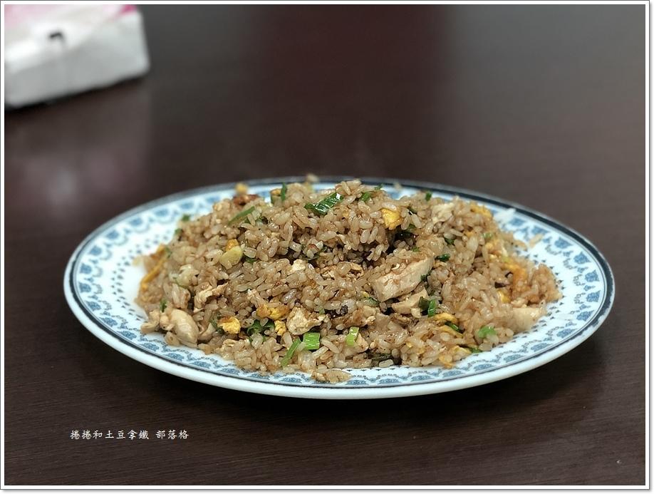 光華老店豬心冬粉07.JPG