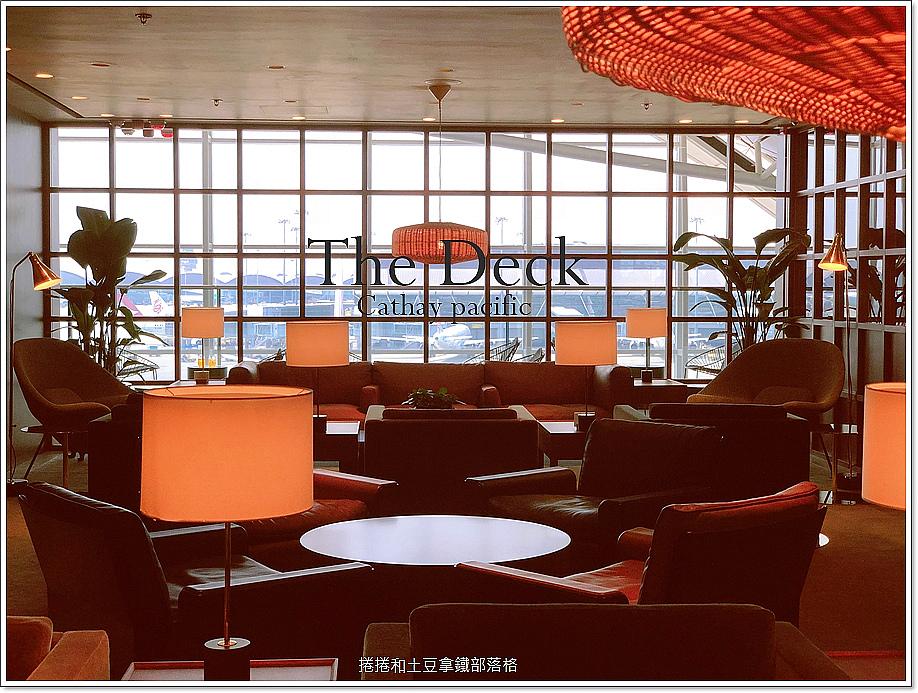 香港機場玲瓏堂-7